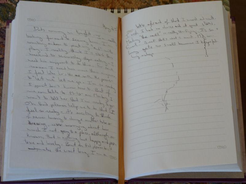 journal-lastpage
